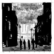 ...And You Will Know Us By The Trail Of Dead, Lost Songs [Deluxe Edition] (CD)