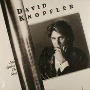 David Knopfler, Lips Against The Steel (LP)