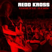 Redd Kross, Live At Amoeba [August 28th, 2012]