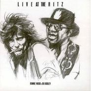 Ron Wood, Live At The Ritz (CD)