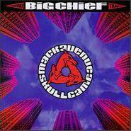 Big Chief, Mack Avenue Skullgame [OST] (CD)