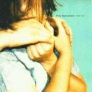 The Spinanes, Manos (CD)