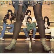 Milk 'N' Cookies, Milk 'N' Cookies (CD)