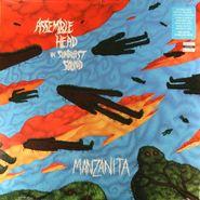 Assemble Head In Sunburst Sound, Manzanita (LP)
