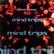 "The Brand New Heavies, Mind Trips (12"")"