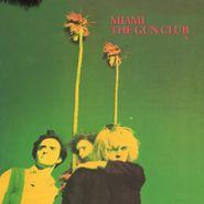 The Gun Club, Miami [180 Gram Vinyl] (LP)