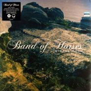 Band Of Horses, Mirage Rock [180 Gram Vinyl EU Pressing] (LP)