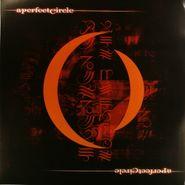 A Perfect Circle, Mer De Noms (LP)
