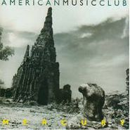 American Music Club, Mercury (CD)