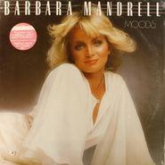 Barbara Mandrell, Moods (LP)
