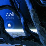 Coil, Musick To Play In The Dark 2 (CD)