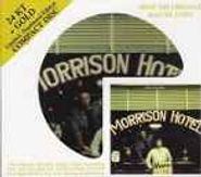 The Doors, Morrison Hotel (CD)