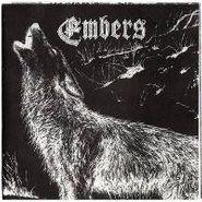 Embers, Memoria In Aeterna [Home Grown] (CD)