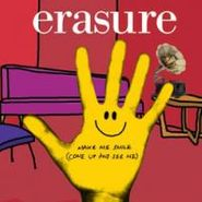 Erasure, Make Me Smile (Come Up & See Me) EP (CD)