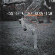 Hootie & The Blowfish, Musical Chairs (CD)