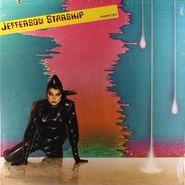 Jefferson Starship, Modern Times (LP)