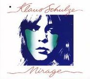 Klaus Schulze, Mirage [Import] (CD)