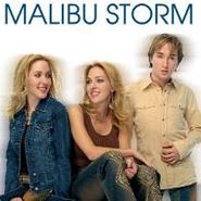 Malibu Storm, Malibu Storm (CD)