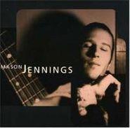 Mason Jennings, Mason Jennings (CD)