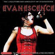 Evanescence, Maximum Evanescence (CD)