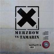 Merzbow, Merzbow vs. Tamarin [Limited Edition] (CD)