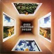 Mike Oldfield, Mike Oldfield Boxed [Box Set] (LP)
