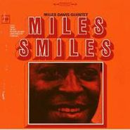The Miles Davis Quintet, Miles Smiles (CD)