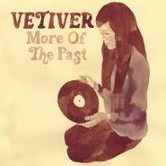 Vetiver, More Of The Past EP (CD)