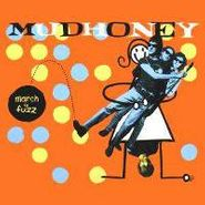 Mudhoney, March To Fuzz: Best Of and Rarities... (CD)