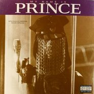 "Prince, My Name Is Prince (12"")"