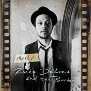 Rocco Deluca, Mercy (CD)