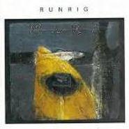 Runrig, Mara (CD)