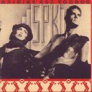 SPK, Machine Age Voodoo (CD)
