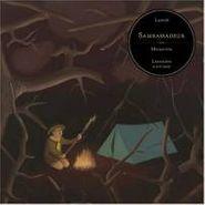 Sambassadeur, Migration (CD)