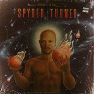Spyder Turner, Music Web (LP)