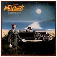 Starbuck, Moonlight Feels Right (CD)