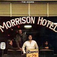The Doors, Morrison Hotel [Import] (CD)