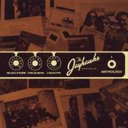 The Jayhawks, Music From the North Country: The Jayhawks Anthology (CD)