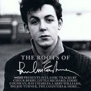 Various Artists, Mojo Presents The Roots of Paul McCartney (CD)