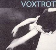 Voxtrot, Mothers, Sisters, Daughters & Wives (CD)