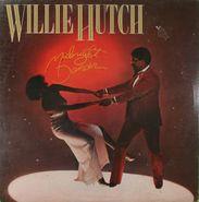 Willie Hutch, Midnight Dancer (LP)