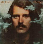 Michael Franks, Michael Franks (LP)