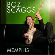 Boz Scaggs, Memphis (CD)