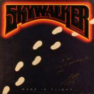 Skywalker, Made In Flight [Signed] (LP)