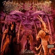 Cradle Of Filth, Midian [Import] (LP)