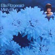 Ella Fitzgerald, Misty Blue (CD)