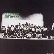 Flower Travellin' Band, Make Up (CD)