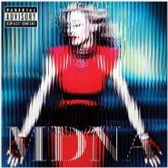 Madonna, MDNA (CD)