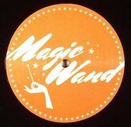 "Various Artists, Magic Wand Edits Volume 6 (12"")"