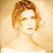 Maria McKee, Maria Mckee (CD)
